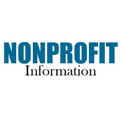 Nonprofit Social Media Influecers